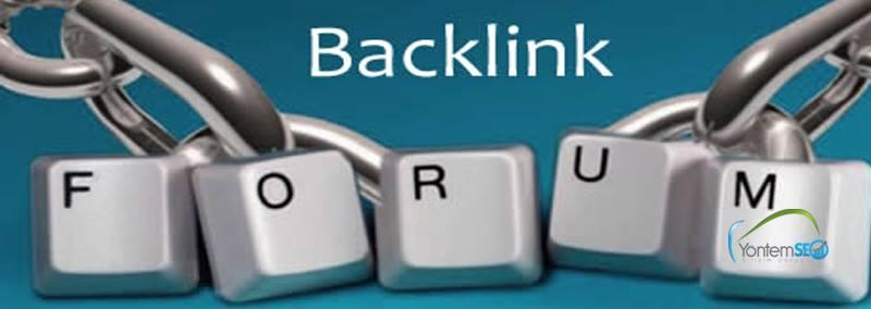 Yontem-SEO-Com-Forum-Backlink-Elde-Edin