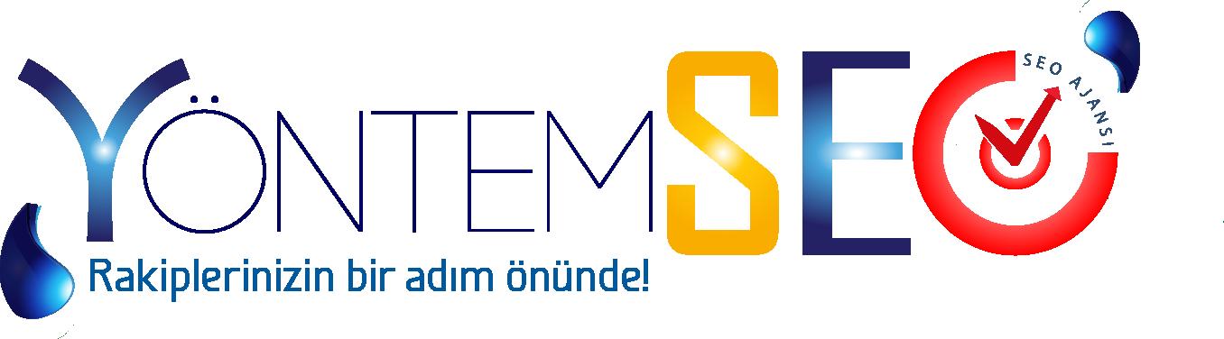 Cobian Logo