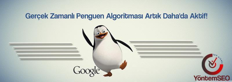 gercek-zamanli-penguen-algoritmasi-artik-daha-aktif