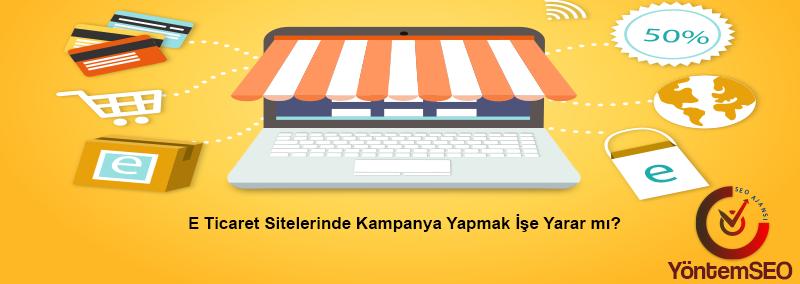 e-ticaret-sitelerinde-kampanya-yapmak