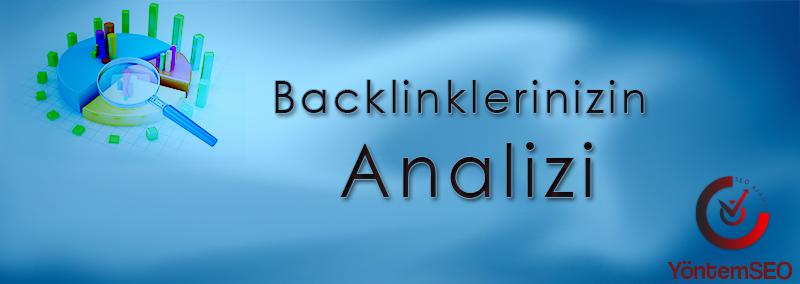 backlinklerinizin-analizi