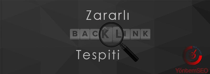 zararli-backlinklerin-tespiti