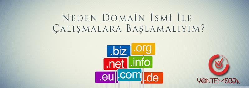 neden-domain-ismi-ile-calismalara-baslamaliyim